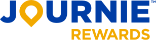 Journie Logo
